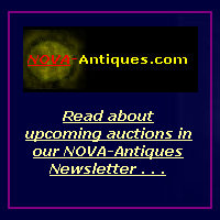 virginia_auctions_antiques_auctions_estate_household_northern_virginia_auction001004.jpg